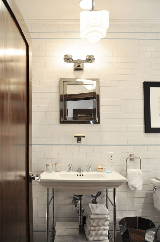 Bathroom Sinks New York City 88 best 1956 bathroom images on pinterest | 1950s bathroom