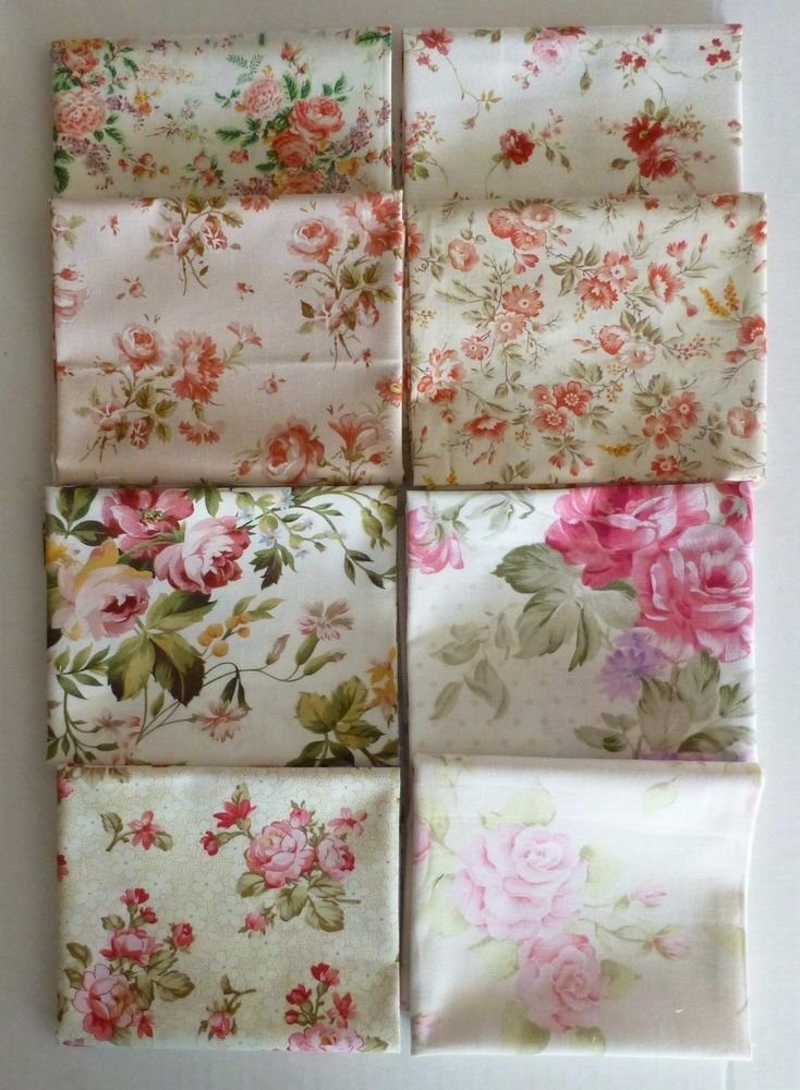 8 best Shabby Chic Craft Supplies images on Pinterest ...