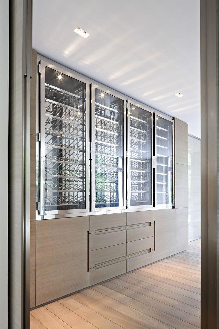 20 Cave A Vin Encastrable Ikea Wine Cellar Design Bars For Home Wine Closet