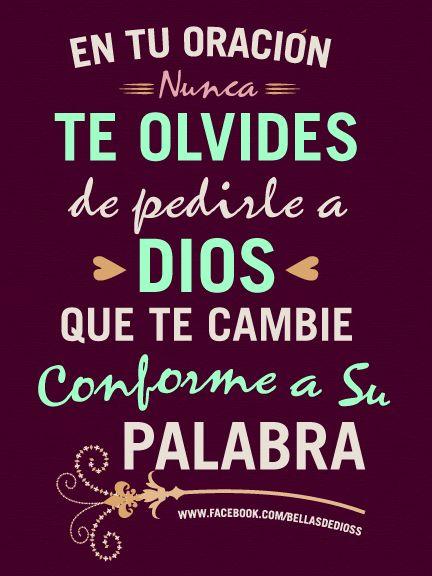 Filipenses 1:6 estando persuadido de esto, que el que comenzó en vosotros la buena obra, la perfeccionará hasta el día de Jesucristo;