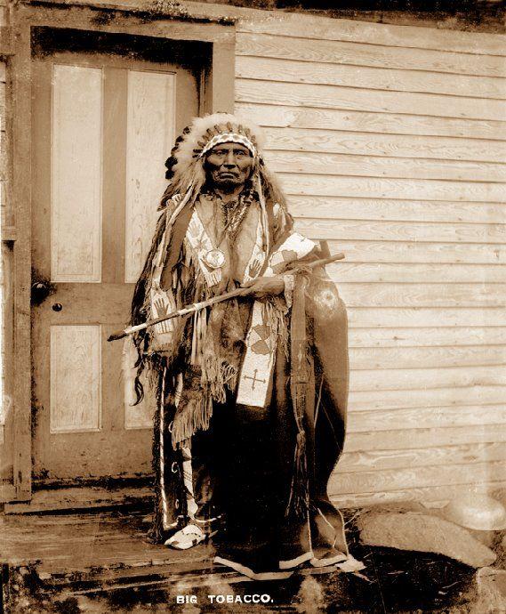 219 migliori immagini yankton su pinterest nativi for Noleggio di yankton south dakota