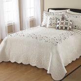 67 best bedspreads images on pinterest