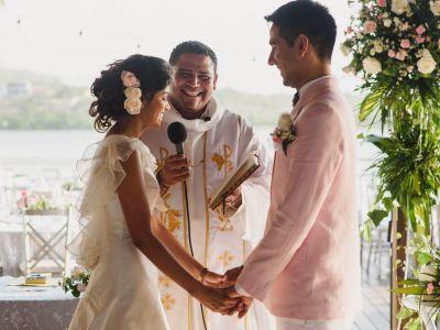 Cómo escribir tus votos matrimoniales: ¡Los mejores tips!