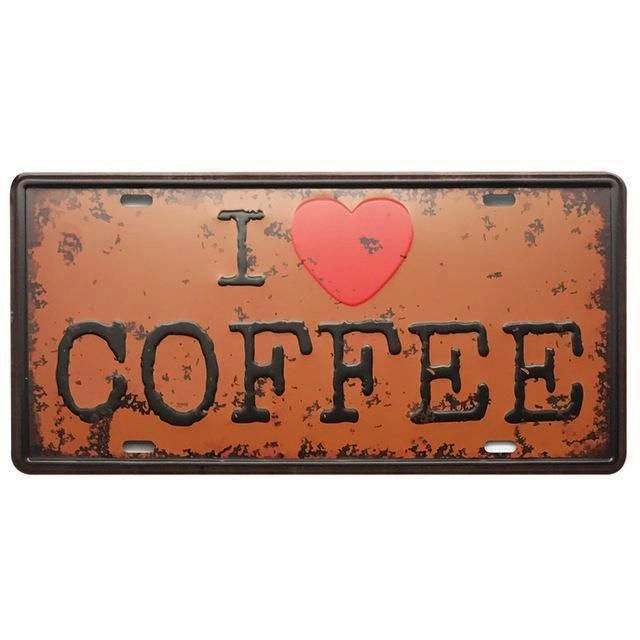Coffee Meets Bagel Founders Plus Coffee Shop Beverly Hills Most Coffee Shop In Burbank Past Coffee Near Me Be Vintage Coffee Car License Plates Coffee Shops La