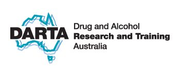 Fact Sheets from Drug and Alcohol Research and Training Australia