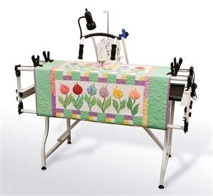 19 Best Images About Longarm Quilting Machines On Pinterest