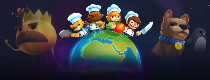 10+ Mario flash games mobile mode