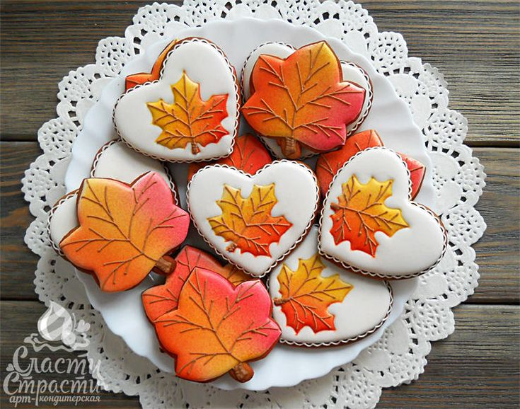pumpkin cookies sugar free