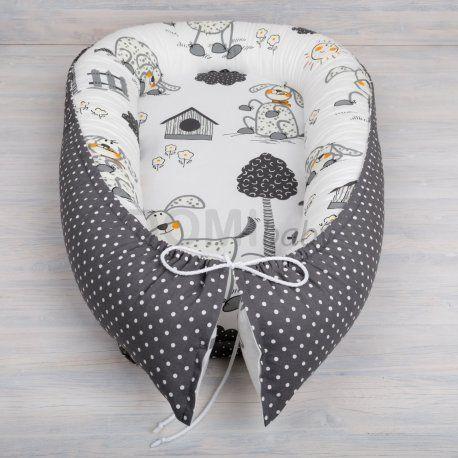 Oblíbená hnízdečka pro miminka skladem  Kompletní nabídka na www.domibaby.cz #hnizdopromiminko #hnizdeckopromiminko #pelisekpromiminko