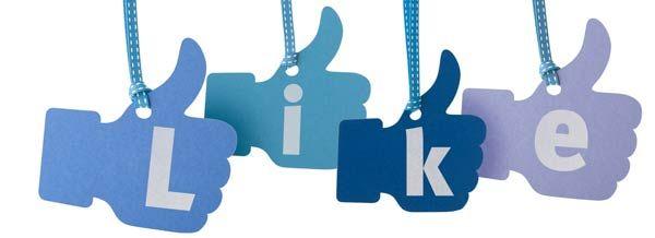 """Aumentare fan Facebook Il sogno di tutti coloro che creano una pagina pubblica su Facebook,  è sicuramente quello di vedere giorno per giorno un aumento costante dei propri """"Fans"""" ."""