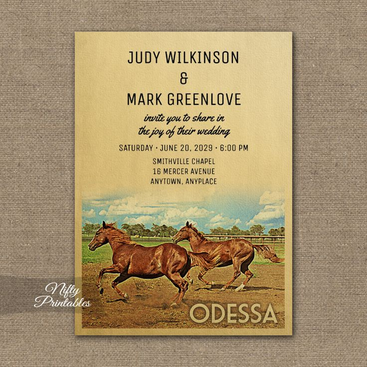 1000 Ideas About Odessa Texas On Pinterest Texas