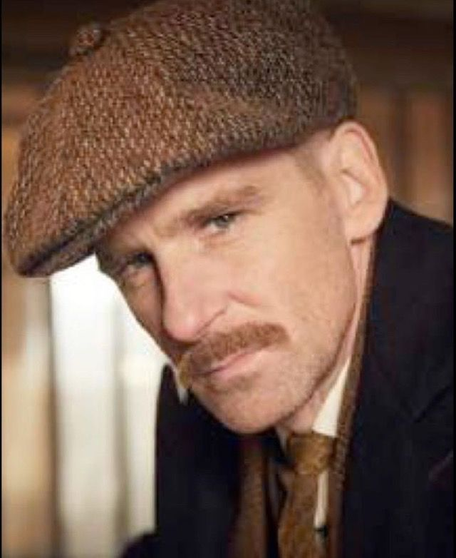 155 Best Images About Garage And Workshop Organizing On: 155 Best Images About Peaky Blinders On Pinterest