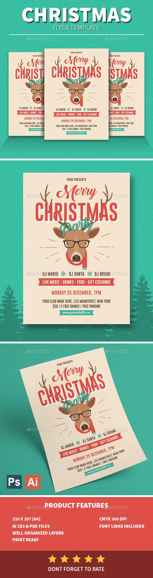 669 best #WebBanners/Posters/Flyers images on Pinterest | Banners ...