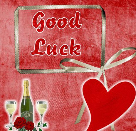 43 best Good Luck!! images on Pinterest | Best of luck, Good luck ...