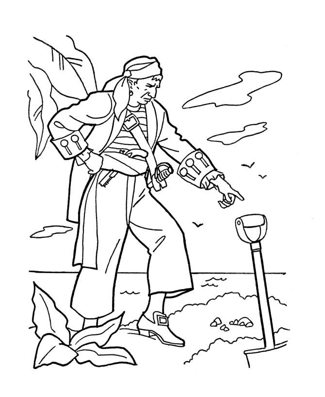 coloring pages caribbean islands - photo#9