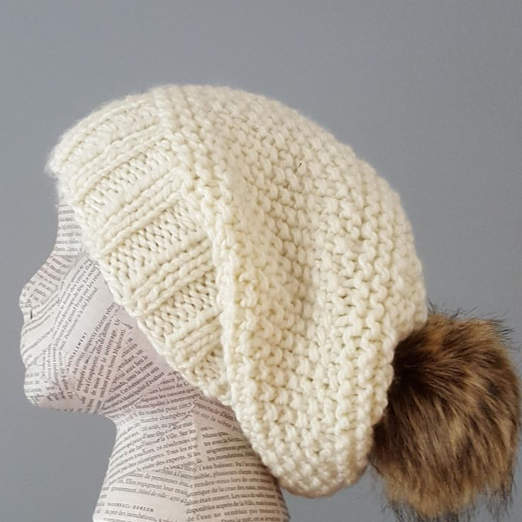 1283 best Knitting images on Pinterest | Knit patterns, Knitting ...