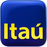 Itaú - boletos - 2ª via