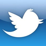 Twitter  By Twitter, Inc.  #iphone #twitter