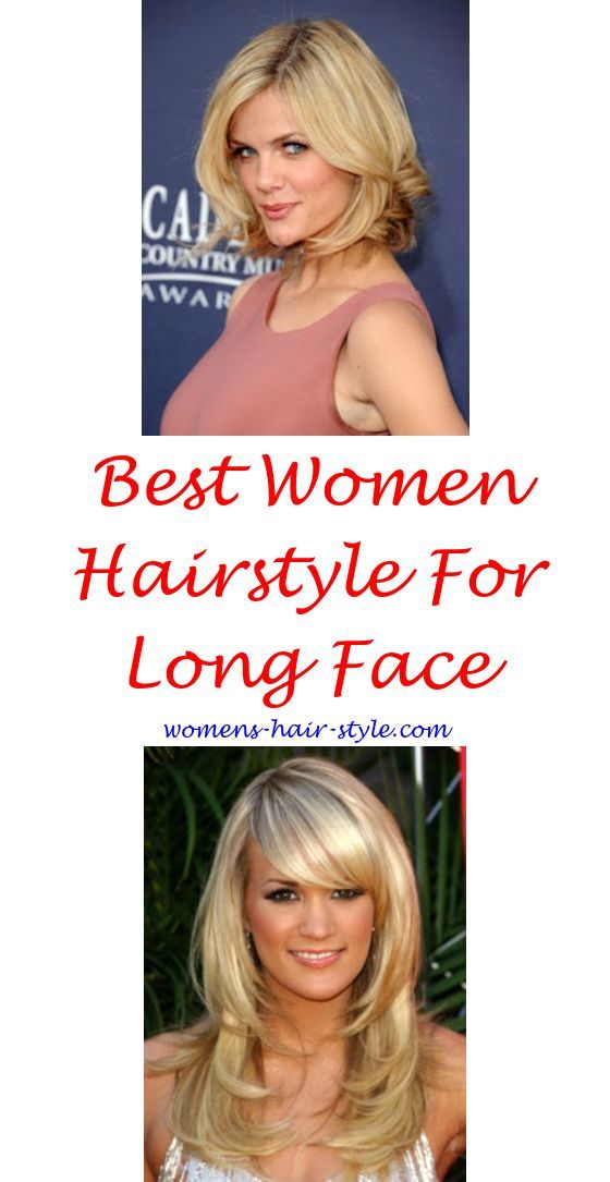 The Latest Short Hairstyles For 2019 Hair Feathers Single Braids Female Who Invented Beehive Hairstyle Boys Haircuts Natural