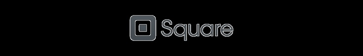 Square has allowed small business or those on-the-go a way to accept mobile payments. We've happily been using Square for almost a year now!