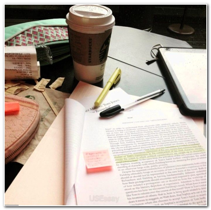 essay topics for college
