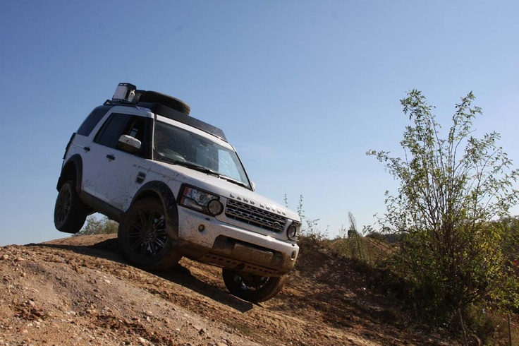 290 274996 as well Land Rover moreover Gallery Videos likewise 15447332201 as well 3608548786. on land rover discovery
