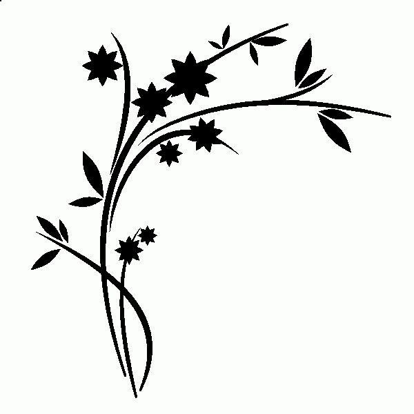 Virág 1618