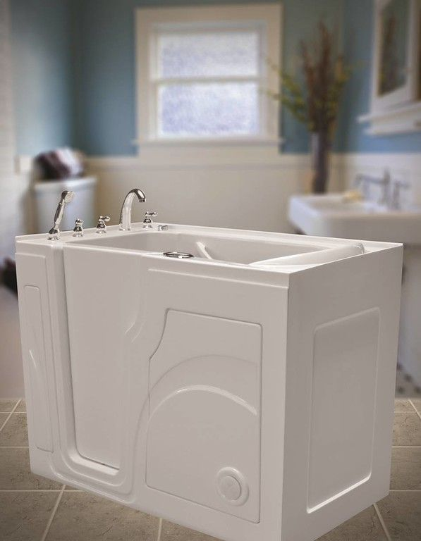 1000 Ideas About Bathtub Surround On Pinterest Bathtub Tile Surround Bath