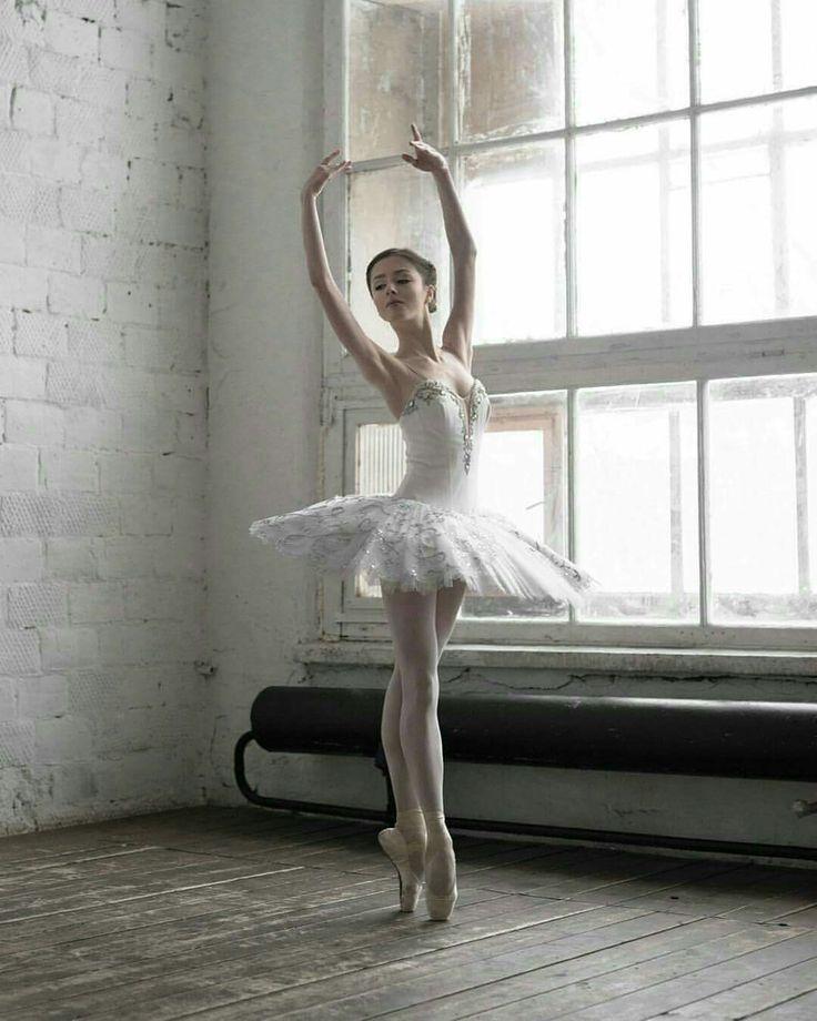 ballet photography ideas - photo #15