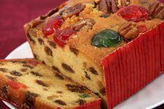 750 grammes vous propose cette recette de cuisine : Le cake anglais. Recette…
