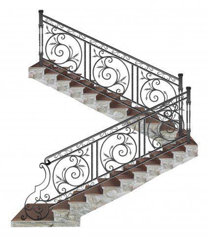 142 best hierro forjado metal or iron images on for Escaleras hierro forjado