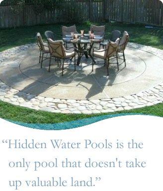Hidden+water+pool+images | Hidden Water Pool