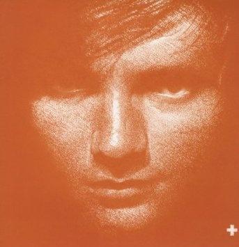 Ed sheeran - + [VINYL]: Amazon.co.uk (fås i Fona, stereo studio osv.)