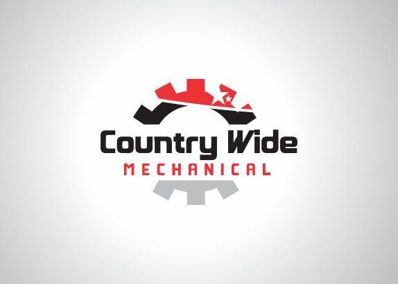 Mechanical engineering logo - photo#41