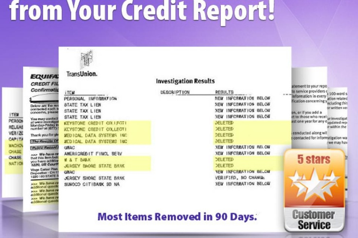 how to build credit score for new immigrants