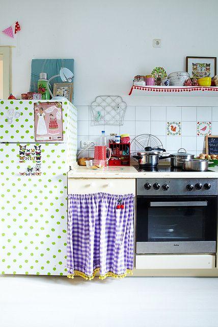 25+ best ideas about Deko Aufkleber Küche on Pinterest Vinyl - wanddeko für küche