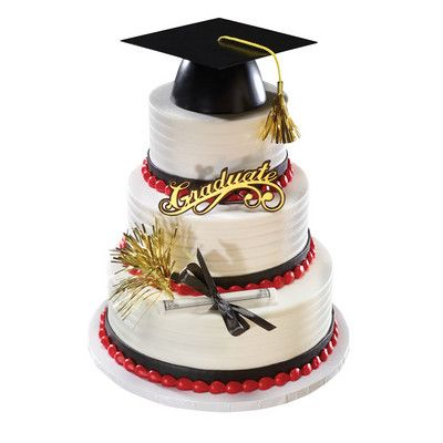graduation cap cake 1000 images about decopac ideas on bakeries 4592