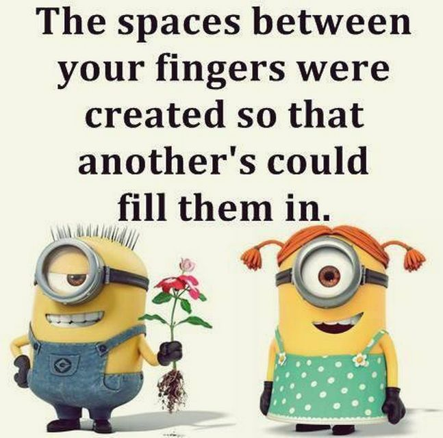 Funny Minions From Detroit (02:55:00 PM, Wednesday 17, August 2016 PDT)    42 Pics
