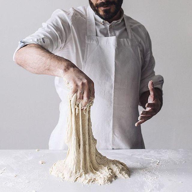 La X edizione di Agrogepaciok promette nuove sfide gastronomiche e grandi chef. #agrogepaciok2015  #mood #food #foodporn #choccolate #cooking #cucina #ristorazione #cibo #expo2015 #mood #fierasalento #fiera #igersitalia #igerspuglia #igersalento #igerslecce #agrogepaciok #corsidicucina #ristorazione #fieraristorazione