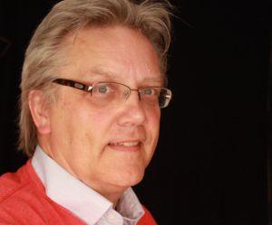 Roger Forslund - Idéboken - en förädlingsteknik för dina kreativa idéer