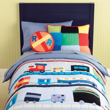 17 Best Ideas About Boys Train Bedroom On Pinterest Train Room Train Bedroom And Boys Train Room