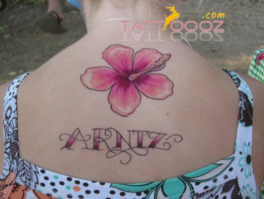 Popular Upper Back Tattoos For Women,Popular Upper Back Tattoos For Women image,Popular Upper Back Tattoos For Women ideas,Popular Upper Back Tattoos For Women picture,Popular Upper Back Tattoos For Women tattooing,Popular Upper Back Tattoos For Women piercing,  more for visit:http://tattoooz.com/popular-upper-back-tattoos-for-women/