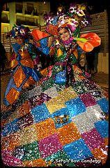 Carnevale di Viareggio [DSCF7048]