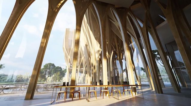 Sleuk Rith Institute by Zaha Hadid-9