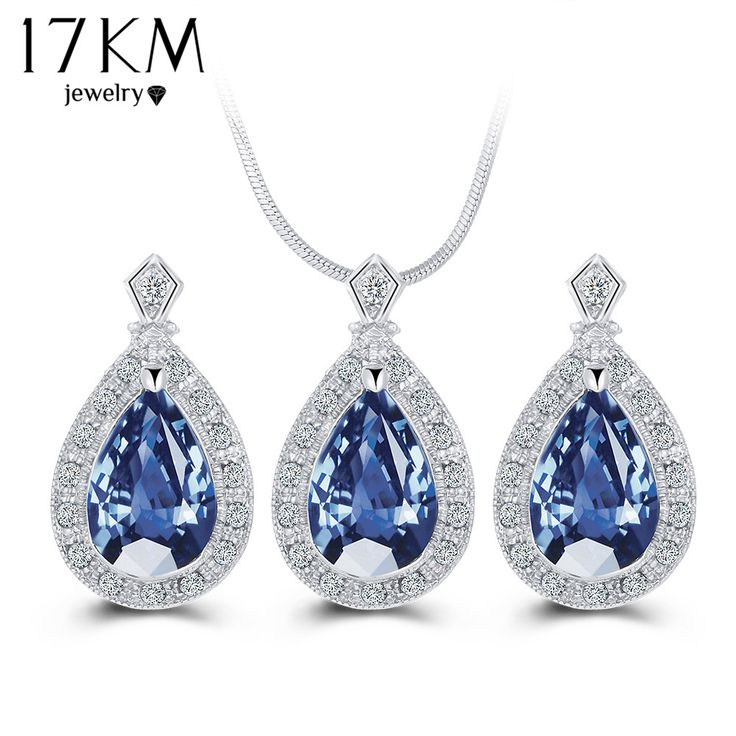 144 best Jewelry Sets images on Pinterest Jewelry sets