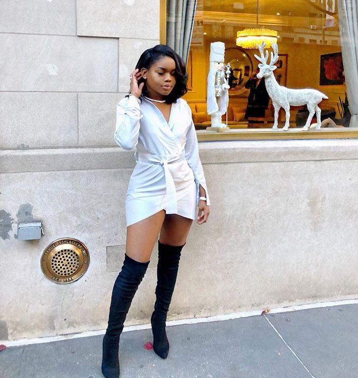 Pin On Fashion Beauty
