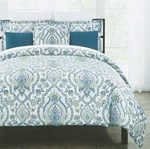 Tahari Sheets Sale: 1000+ Images About Blue Duvets On Pinterest