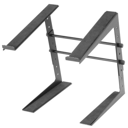 On-Stage LPT5000 Computer Laptop Stand