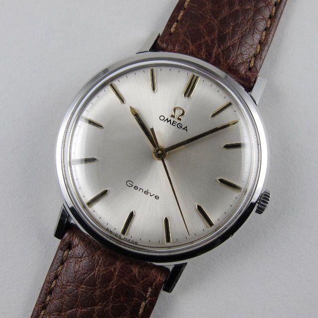 omega-geneve-ref-131-019-steel-vintage-wristwatch-circa-1968-wwosgmb-v01