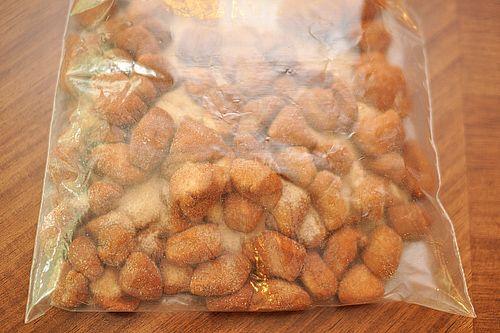 Pastor Ryan's Monkey Bread | Recipe | Monkey Bread, Breads and Ree ...
